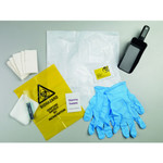 BODY FLUID CLEAN UP KIT