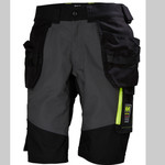 77403 Helly Hansen AKER CONSTRUCTION SHORTS