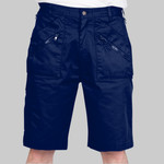 PW103 Action shorts (S889)
