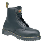 B001 DOC. MARTEN ICON SAFETY BOOTS