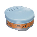 292516 SCOTT Safety Pro2 Filter Cartridge - A1