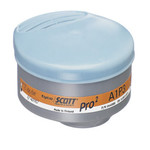 SCOTT Safety Pro2 Filter Cartridge - A2P3