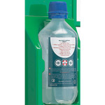 254695 Replacement Eye Wash Solution