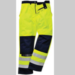 FR62 Bizflame MULTI-NORM TROUSERS