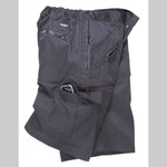 S889 Portwest ACTION SHORTS
