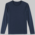 GD011 Softstyle Long Sleeve T-Shirt