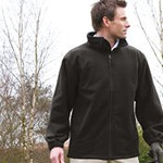 R109A EXTREME CLIMATE STOPPER FLEECE