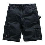 IN30050 Dickies INDUSTRY 300 SHORTS