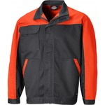 WD013 (ED24-7JK) Dickies Everyday Jacket