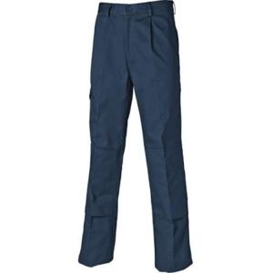 WD884 DICKIES Super WORK TROUSERS Thumbnail
