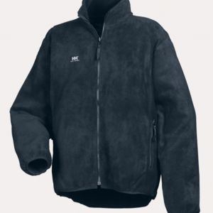 72065 Helly Hansen RED LAKE FLEECE Thumbnail