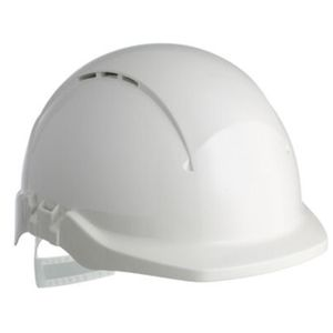 271134 Centurion Concept Vented Reduced Peak Safety Helmet Thumbnail