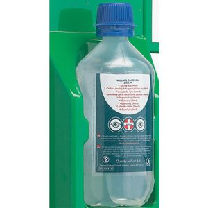 254695 Replacement Eye Wash Solution Thumbnail