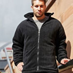 R219X RESULT CORE PADDED FLEECE Thumbnail