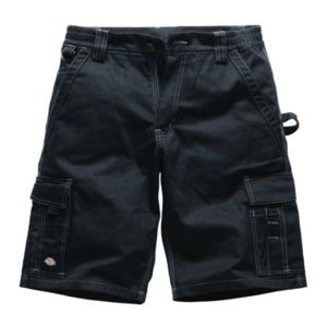 IN30050 Dickies INDUSTRY 300 SHORTS Thumbnail