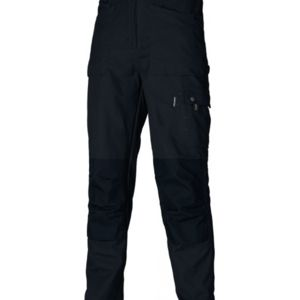 EH26800 Eisenhower Work Trousers Thumbnail