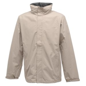 sn100 Ardmore waterproof shell jacket Thumbnail