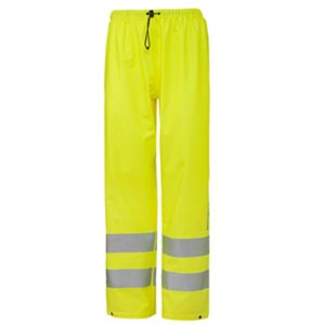 70460 Narvik waterproof trouser Thumbnail
