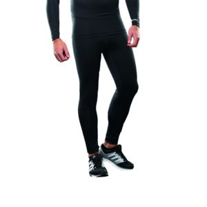 RH011 Rhino baselayer leggings Thumbnail